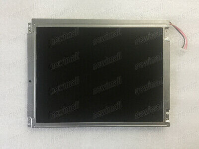 Tft Lcd Display Screen Panel For Tektronix Tds7404 Digital Phosphor Oscilloscope