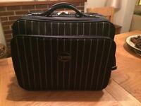 Antler Bond Street Flight Bag Brand New