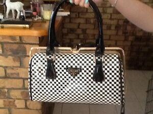 Prada handbag Runcorn Brisbane South West Preview
