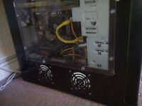 GAMING PC +