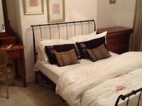 Large Double Room Sefton Park in 3 bedroomed house. Male or Female Welcome