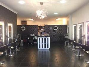 Hair salon for urgent sale Riverwood Riverwood Canterbury Area Preview