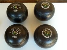 Drakes Pride XTra Special size 3H lawn bowls Highland Park Gold Coast City Preview