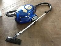 Vax Performance Pets 2400 bagless hoover