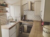 Room to rent in exeter