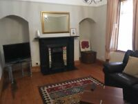 1 Bedroom Flat for Rent - City Centre AB11 (Ferryhill) - Fully Furnished
