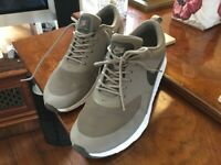 Nike Air Max Thea Size UK6.5