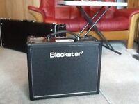 Blackstar HT-5R Valve Amp