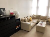 Two Bed Flat to Share Now!!! All Bills Included