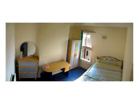 Room in Shared House - Plumstead, London South East zone 4