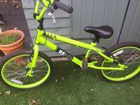 Kids Bike 7-10 Perfect condition!