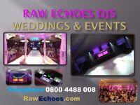 Indian DJs& Good Asian wedding DJ