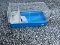 Rabbit/Guinea cage for sale