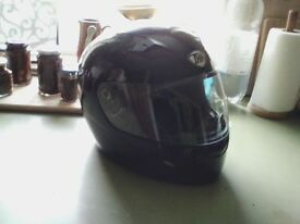 THH helmet; small. good condition.