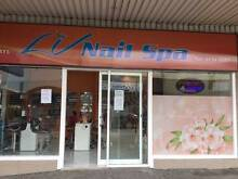 Beautiful Nail and Beauty Salon At a Great Location For Sale Liverpool Liverpool Area Preview