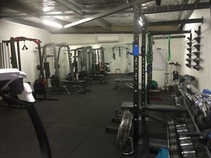Personal trainer wanted High Wycombe Kalamunda Area Preview