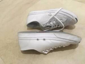 converse in Willoughby Area, NSW | Men's Shoes | Gumtree
