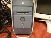 3 macs for sale