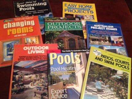 HOME PROJECTS BOOKS