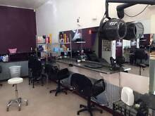 Hair Salon for sale , Moving inter state Para Hills West Salisbury Area Preview