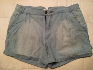 Ladies shorts in great condition  St. John's Newfoundland image 5