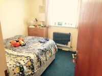 Large single room available soon next to Dollis Hill station