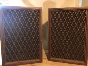 Pioneer vintage CS-55 speakers STILL AVAILABLE