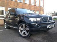 BMW X5 3.0 Diesel,111500 miles,drives very nice!