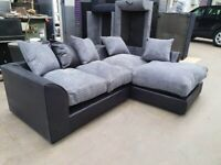 🌞📣📣30% OFF ON BRAND NEW DYLAN CORNER & 3+2 SEATER SOFA IN STOCK...🚛📣 📣🌞