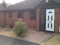 SWAP/PLUS OUR 3 BED BUNGALOW IN WELLINGTON SOMERSET FOR HOUSE/BUNGALOW IN MILVERTON