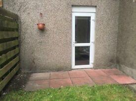 1 bedroom flat for rent, Montrose, GCH, £325 pcm