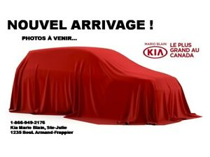 2015 Kia Soul EX+ * CAMERA * SIEGES CHAUFFANTS * MAGS