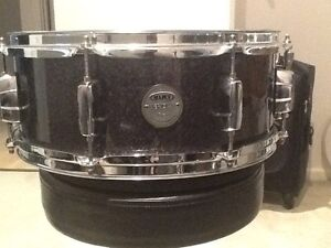 Snare Drum Sorrento Joondalup Area Preview