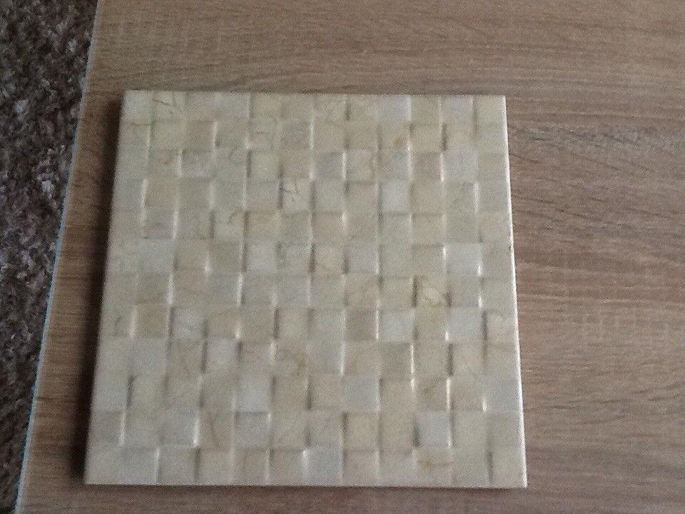 Kitchen or bathroom ceramic tiles | in Uxbridge, London | Gumtree