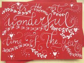 Christmas cards Christmas cards handmade