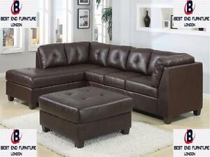 LIVING ROOM SECTIONAL SOFA SALE !!!! LOWEST PRICE IN TOWN