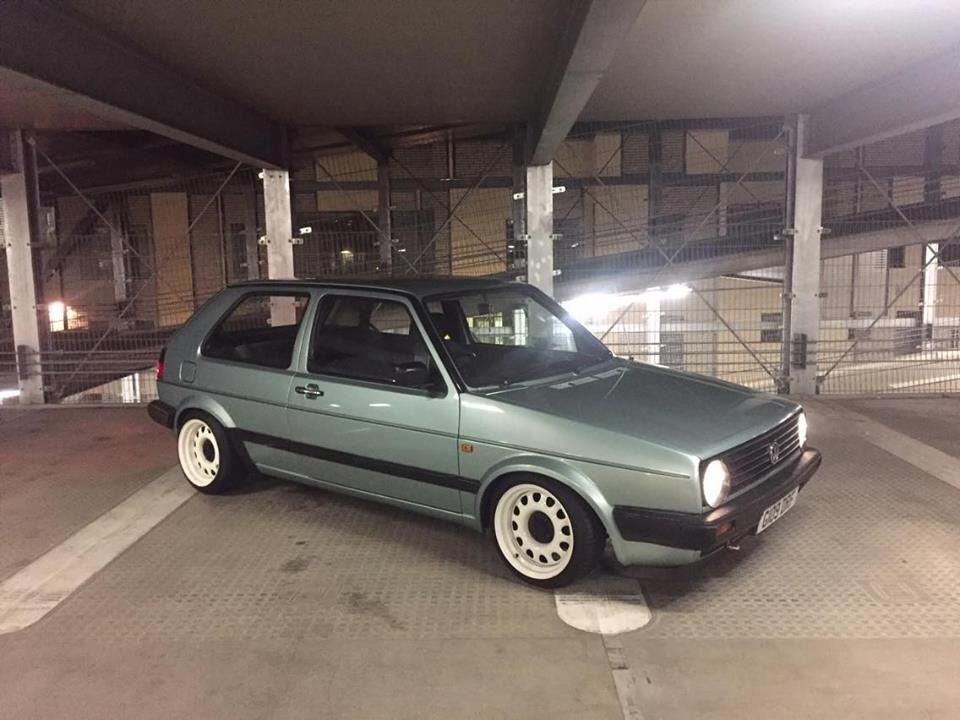 Car For Sale Aberdeen Gumtree
