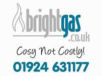 Local Plumbing and Heating Experts , 0% Finance Now Available