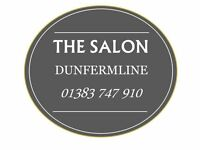 ***STYLIST/HAIRDRESSER WANTED***FLEXIBLE HOURS