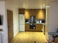 1 bedroom in Bevois Valley Road, Southampton, SO14 (#1072423)