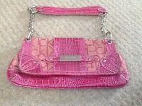 Calvin Klein GENUINE handbag