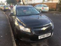 Chevrolet Cruze 1,6 2010. Perfect working order!!!!