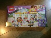 Cheap Lego Sets