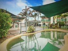 Room to rent Mooroobool Cairns City Preview