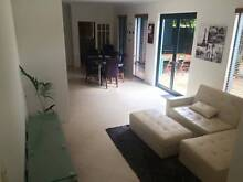 BEAUTIFUL DOUBLE ROOM CLOSE TO THE BEACH Scarborough Stirling Area Preview