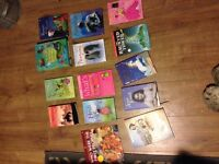 Job lot baby and children's BRAND NEW Usborne books CAN DROP OFF