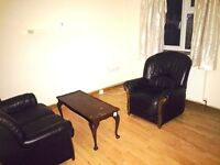 1 Bedroom flat to rent in Feltham, £895.00 Incl Council Tax