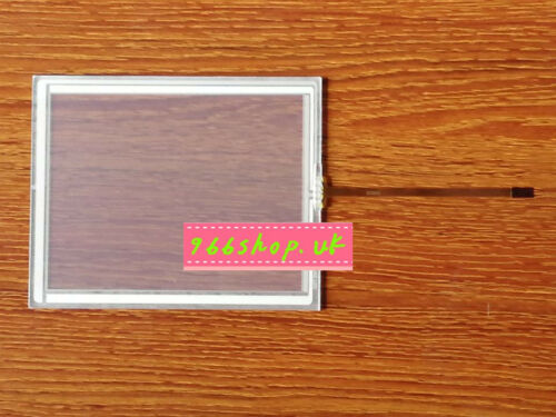1X For NM-EJM9B Touch Screen Glass Panel