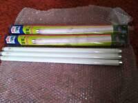 Juwel 18w light tubes
