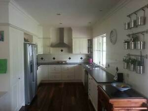4BR Home + study on 2.5 acres Mornington Peninsula Tyabb Mornington Peninsula Preview